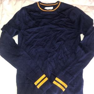 Treasure & Bond Sweater